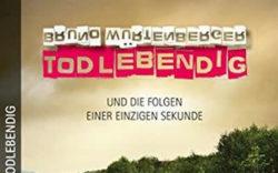 cover-freespirit-todlebendig-würtenberger