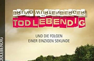cover-freespirit-todlebendig-würtenberger