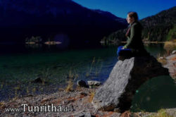 tunritha-Anette-Baumgarten