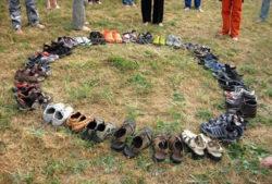 Schuhe-kreis-seminar