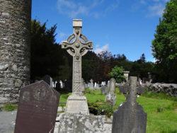 irland-lion-tours-kelten