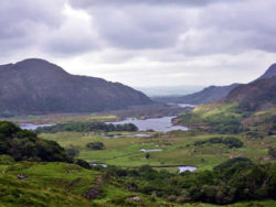 irland-lion-tours-killarney