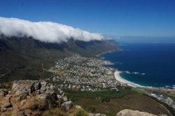 barbara bessen afrika reisebericht