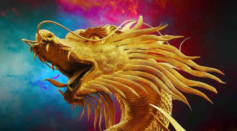 thailand mal anders spirituelle traum reise mit lion tours. Black Bedroom Furniture Sets. Home Design Ideas