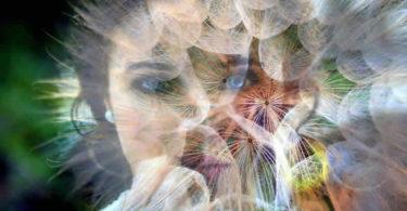 Fremde Energien-maedchen-doppelt-fremdenergien-girl