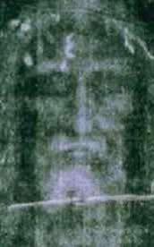 Antlitz-Jesu-vom-Turiner-Grabtuch
