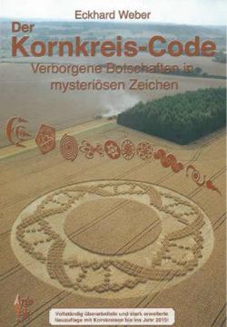 Cover-Der-Kornkreis-Code