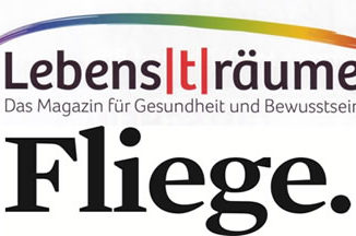 logo-lebenstraeume-fliege