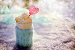herz-schokolade-hot-chocolate