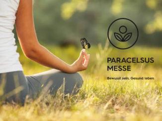 paracelsus-messe-vorlage