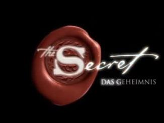 Video-the-secret