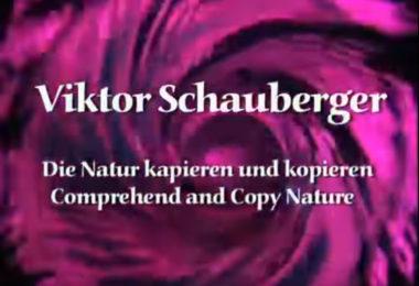 Video-Viktor-schauberger