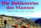 zipat-Heldenreise-Headser