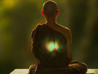 meditation-theravada-buddhism