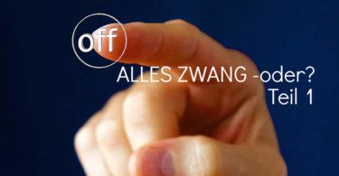 zwang-1-finger-aus-hand