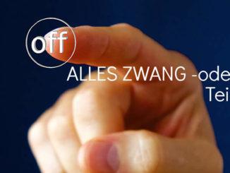 zwang-2-finger-aus-hand