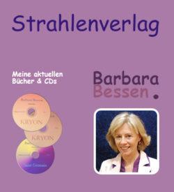 Logo Strahlenverlag