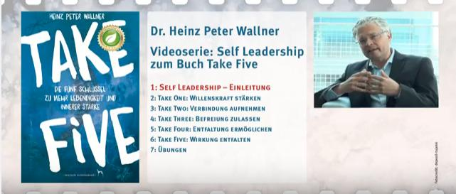 Video-Serie-Wallner-Teil-1