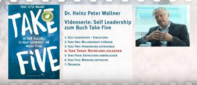 Video-Serie-Wallner-Teil-4