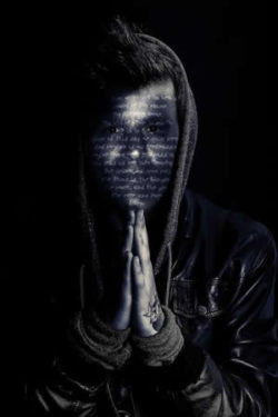 Gebet-Gesicht-Text-pray