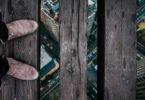 bruecke-fuesse-planken-boards