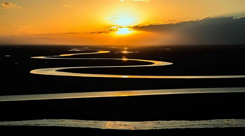 kundalini-fluss-schlange-prairie