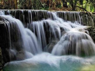 wasserfall-natur-kuang-si-falls