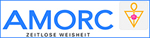 AMORC-Logo