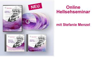 hellsehkurs-online-stefanie-menzel