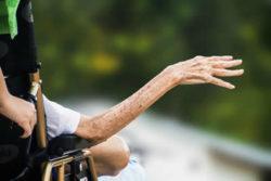 Die Letzten Worte von Steve Jobs Krankheit tod Arm