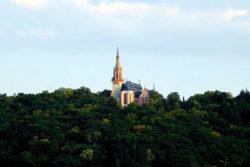 rochusbergkapelle-bingen