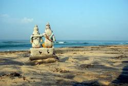 Meer-Skulpturen-Stein-sea