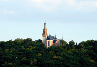 450-rochusbergkapelle-bingen