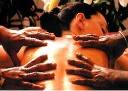 Lombok-ayurveda-Massage-5