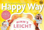 HappyWay-fruehling-2017