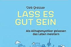 cover-lass-es-gut-sein