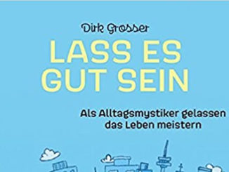 cover-lass-es-gut-sein