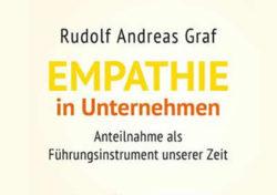 cover-empathie-in-unternehmen