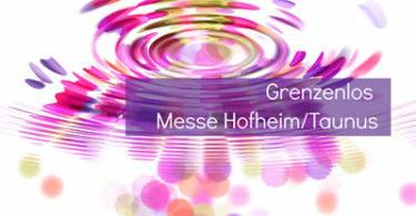 Heilenergetik-Menzel-Messe-Hofheim