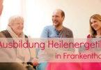 Stefanie-Menzel-Ausbildung-Frankenthal