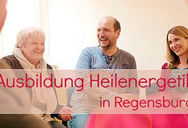 Stefanie-Menzel-Ausbildung-Regensburg