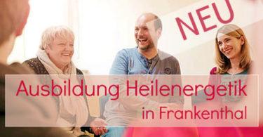 neu-Stefanie-Menzel-Ausbildung-Frankenthal