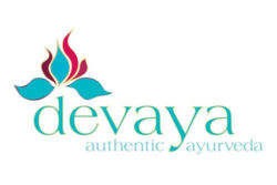 Logo-Lombok-devaya-weiss