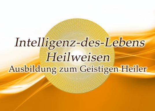 Ingerl-ausbildung-geistiger-Heiler