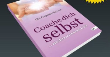 coach-dich-selbst-Freyaldenhoven