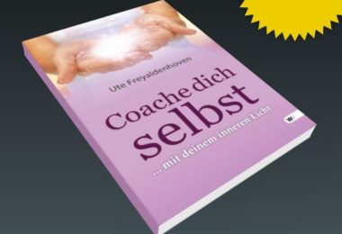coach-dich-selbst-Freyaldenhoven