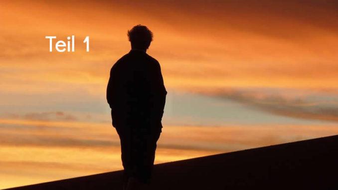 Graf-Teil1-sonnenuntergang-mann-sunset