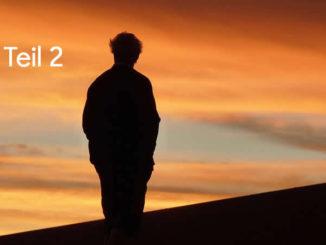 Graf-Teil2-sonnenuntergang-mann-sunset