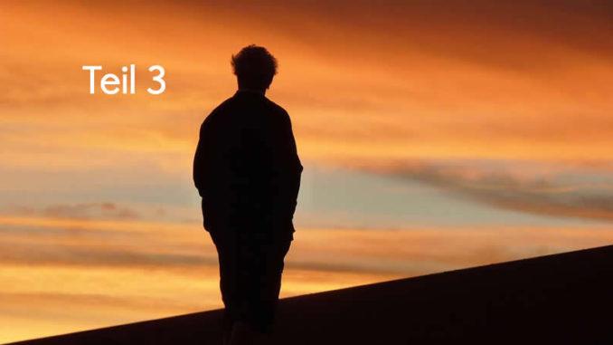 Graf-Teil3-sonnenuntergang-mann-sunset