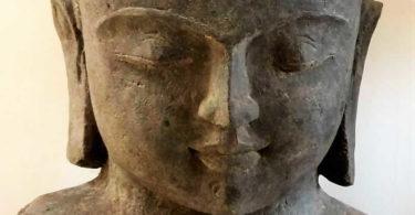 Lombok-Buddha-Peisger